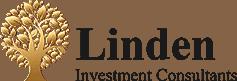 Linden Investments Consultants (LPL)