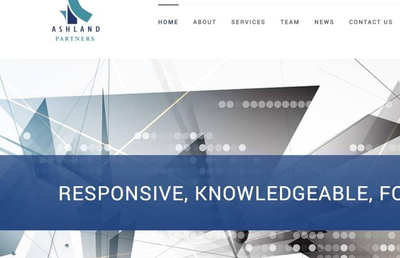 Ashland Partners
