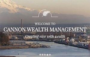 Cannon Wealth Management