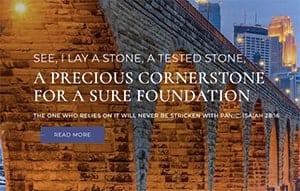 Cornerstone Asset Management