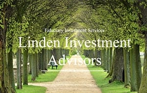 Linden Investment Consultants
