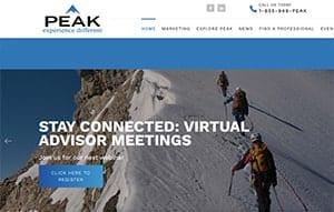 Peak Brokerage