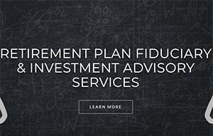 Renaissance Benefit Advisors Group