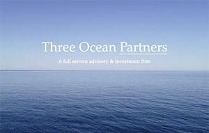 Three Ocean Partners