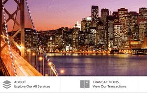 Strategic Alliance Mortgage