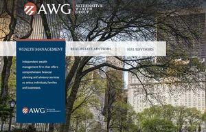Alternative Wealth Group