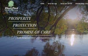 Riverbirch Wealth Management