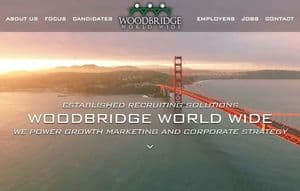 Woodbridge World Wide